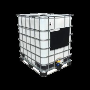 Recon 330 Gallon BV QD – Enterprize Container