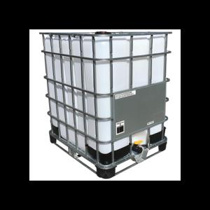 Recon 275 Gallon BV QD – Enterprize Container